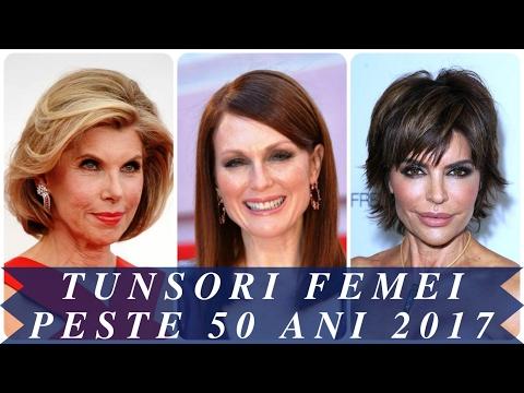 Baixar Tunsori Moderne Femei 2017 Download Tunsori Moderne Femei