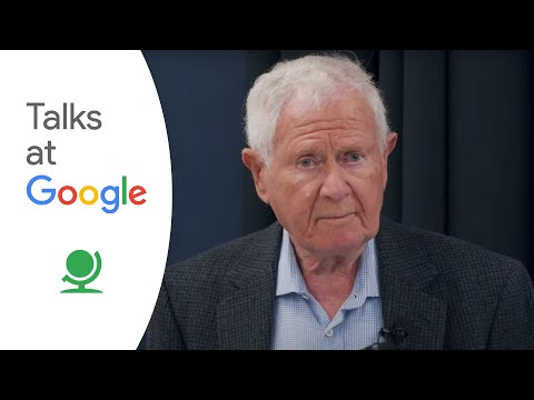 """Abe Bichler: """"Little Miracles: A Story of Courage, Faith and Survival"""" 