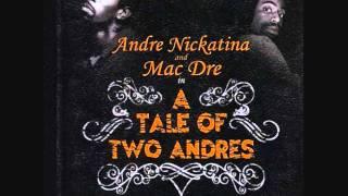 Video Mac Dre Ft. Andre Nickatina - Cadillac Girl download MP3, 3GP, MP4, WEBM, AVI, FLV Juli 2018