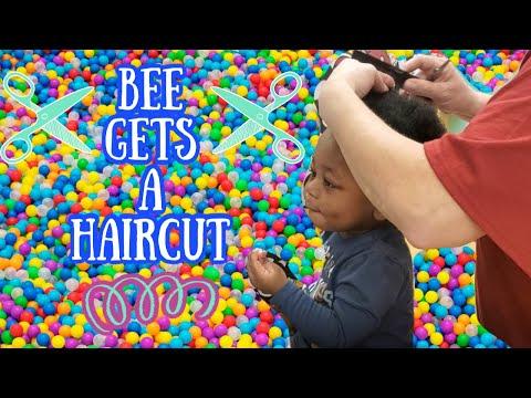 toddler-boy-fade-haircut:-african-american-boy-haircuts-/-hairstyles