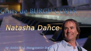 Natasha Dance [Chris de Burgh cover]