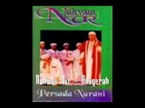 Download lagu Nahwan Nur -  Rintihan Hamba terbaru 2020