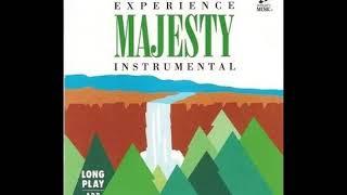 Majesty Instrumental / Interludes Integrity Music 1992