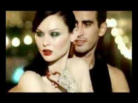 Murder On The Dance Floor - Sophie Ellis Bextor