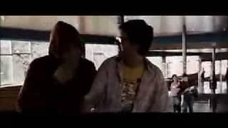 Pagafantas - Trailer