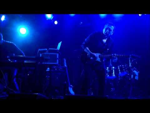 Confusional Quartet - Roma 06/03/2013  -  1