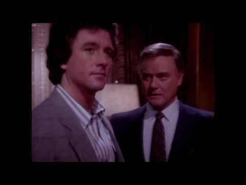 Dallas - 10x24 - Jack joins forces with J.R. & Bobby