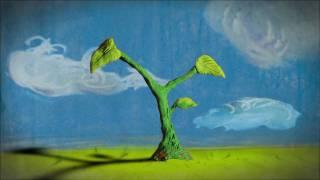 TATIAN (la casa en el árbol) Trailer