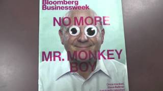 How to use Googly Eyes - Archie McPhee