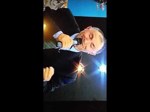 Sari Tel Vatan TV HD Hasan