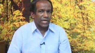 Yuva - General Interview of Dr. Leo Rebello