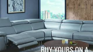 HENDRIX-Sectional-With-Electric-Recliners-Sectional-Sofa