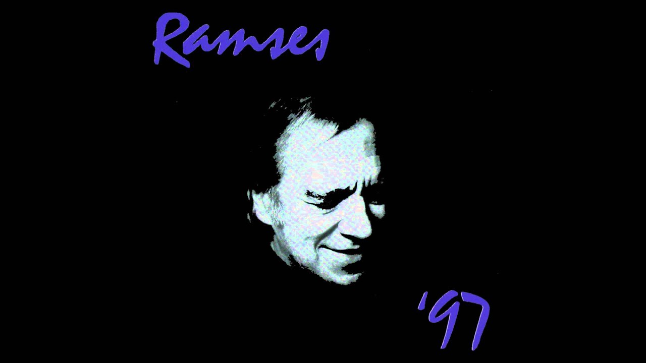 Ramses Shaffy Antwerpen Youtube