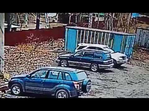 Вскрытие машин в Усть-Куте