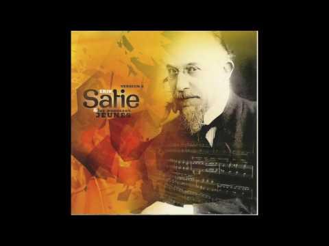 ensemble 0 - Gnossienne n°3 by Erik Satie