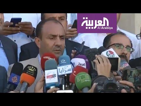 الأردن.. لماذا فشل مفاوضات الحكومة مع نقابة المعلمين؟