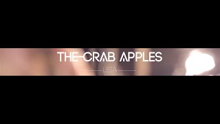 The Crab Apples - Leia (Live at The Echo Box)