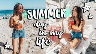 summer-day-in-my-life-tara-michelle