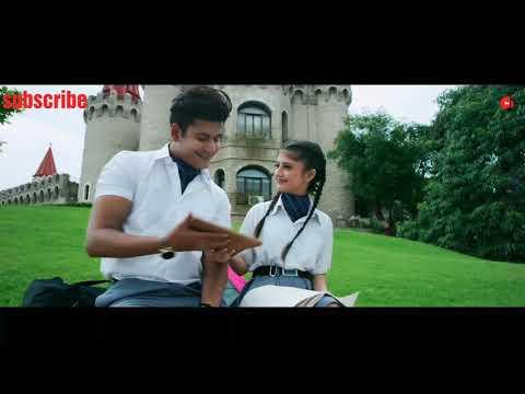 maninder-buttar-_-ik-tera-song(official-video)-full-hd-_-(akm-music-world)