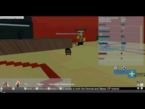 skateboard glitch on roblox