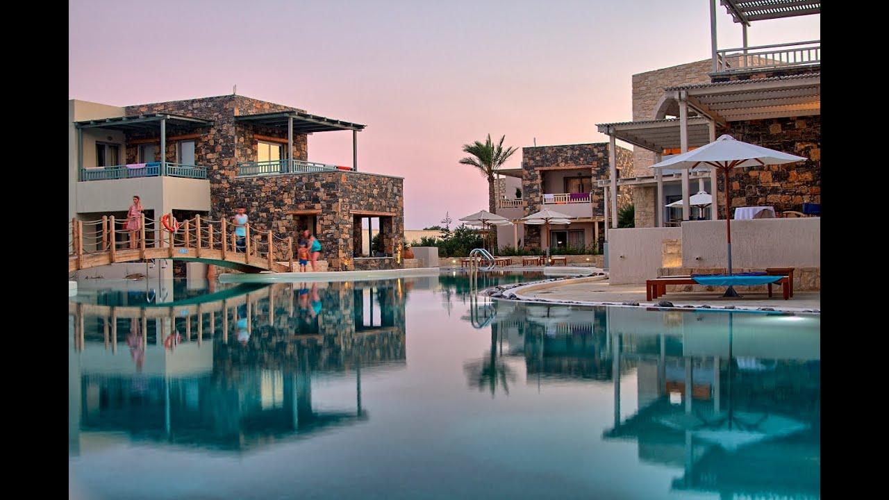 Tripadvisor Hotel Spa