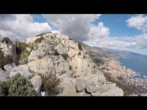 #26 La Tête de Chien - Life at French Riviera