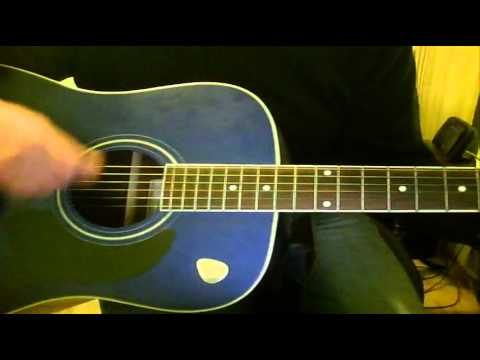 Set You Free This Time - The Byrds (Cover) mp3