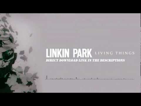 Linkin Park Lost In The Echo 1080p + Direct Download Link