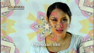 Dyandra Justine - NOKURO (MV Lirik)