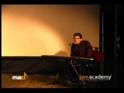 Video - Gli errori della didattica nella musica moderna