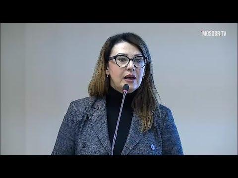 538 школа ЮЗАО Волкова ЕВ директор 40% не аттестация ДОНМ 04.02.2020
