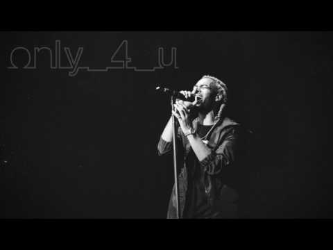 partynextdoor ~ only 4 u //wly