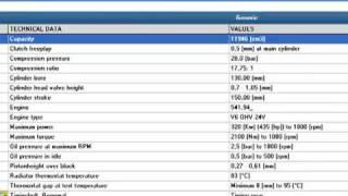 actia diagnostics software example mercedes benz actros mp2