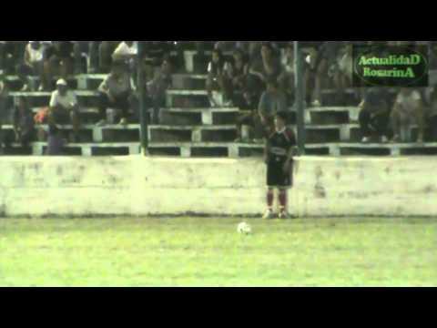 Atlético Progreso 2   Juan Pablo II 0   17 03