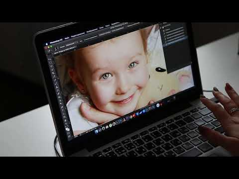 Семейные фотосъёмки ОНЛАЙН! ⠀