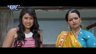 खेसारी लाल और अक्षरा सिंह का ऐसा कॉमेडी वीडियो कभी नहीं देखा होगा   जाड़ा स्पेशल कॉमेडी वीडियो Bhojpuri