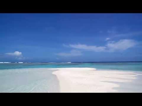 Motu Tauna /// Gambier islands /// French Polynesia 2014