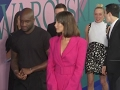 Bella Hadid, Kidman, Klum dazzle at CFDA Awards