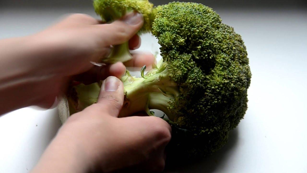 Прикорм для ребенка своими руками