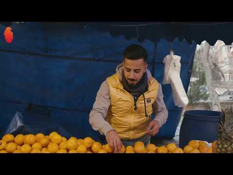 Mandalinacı Veysel ft Hayrettin Portakal