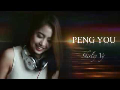 Peng You (Mandarin)