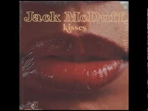 Brother Jack McDuff - Primavera