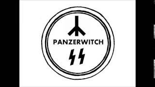 Panzerwitch SS - Glowing Sirens