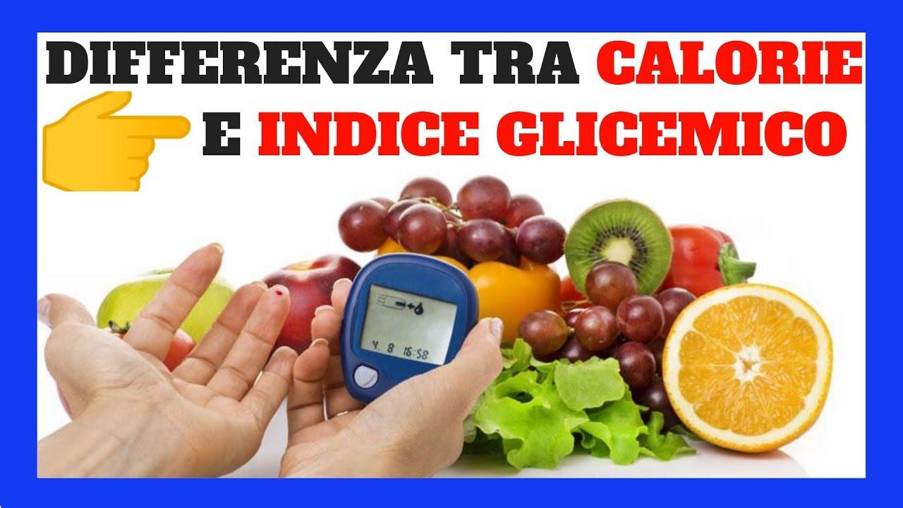 dieta glicemia alta in gravidanza