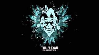 Tha Playah vs DJ Dazzler - Beat U 2 Death (Original Mix)