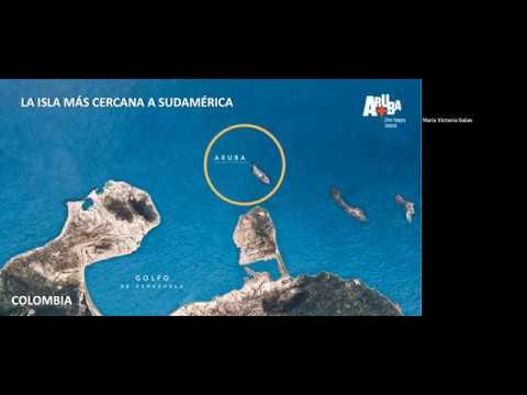 Webinar Aruba