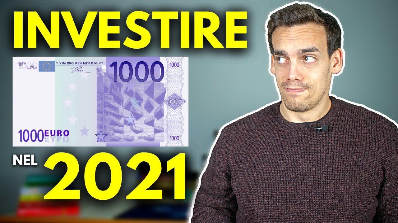 come investire 5000 rupie in bitcoin