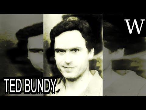 TED BUNDY - Documentary