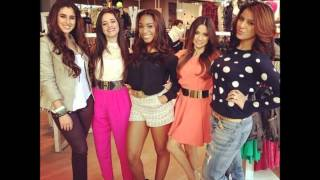 Fifth Harmony - Thinking About You (Audio HQ) + Download