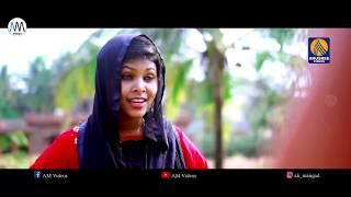 ആ ചിരിയിലെ ചതി ഞാനറിഞ്ഞു പൊന്നെ | ഒരു തനിനാടൻ പ്രണയം | Malayalam Music Song